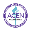 ACEN accreditation seal-small