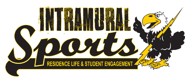 Intramural Sports at Cloud