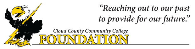 Foundation Header Logo